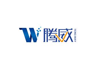 广州腾威会展有限公司网站建设设计
