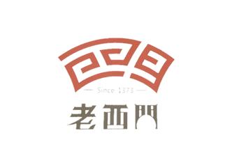 大常德 · 老西门 商业经营管理有限公司网站设计