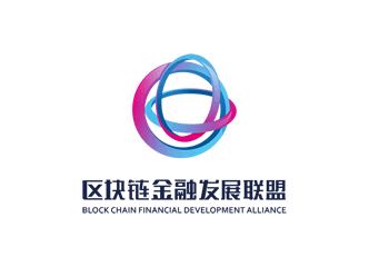 华文金融研究院 区块链金融发展联盟