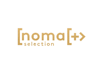NOMA 内马家品牌设计 | 商业品牌设计