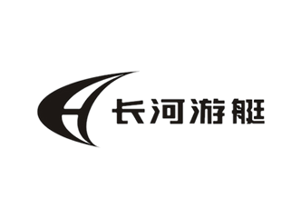 长河游艇官网 高端网站建设